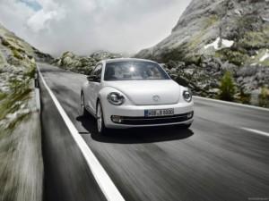 tn_article_1311165178-volkswagen-beetle-2012-wallpaper