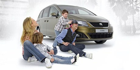 2011-seat-alhambra-front-angle-view_460x230