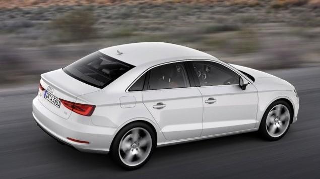 Audi-A3-će-od-proljeća-2014.-godine-kupcima-nuditi-i-4G-LTE-vezu-01-635x355