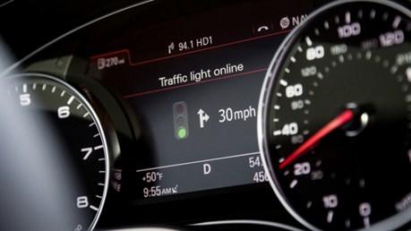 audi-traffic-light_459x258