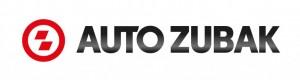 AZ-logo-1024x274