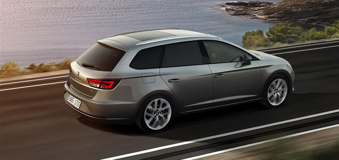 seat-leon-st-2014-widescreen-20
