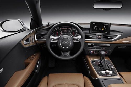 a7sb_cockpit_500x334