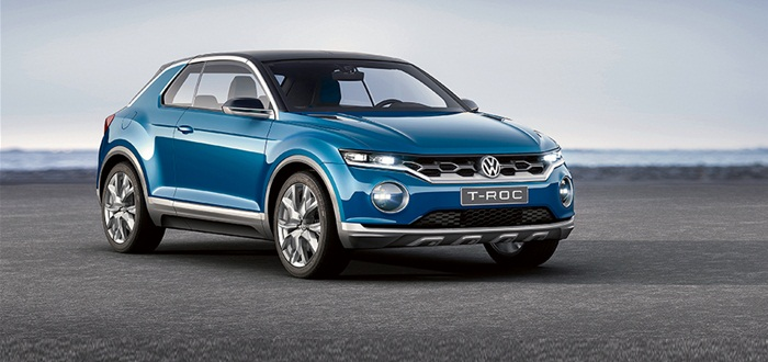 vw-t-roc01-web-i-fb-novo