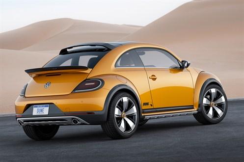 volkswagen-beetle-dune-concept-rear-three-quarters-view_497x330