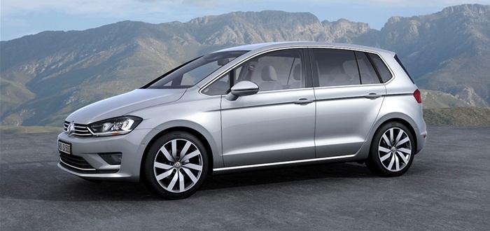 volkswagen-golf-sportsvan-concept-1-web-1