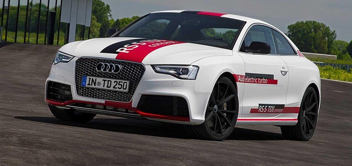 audi_rs5_eturbo_tdi_9-web-1