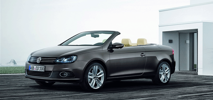 2015-volkswagen-eos-final-edition-announced-84273_1-web
