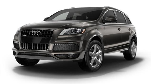 Audi-Q7-01-635x355