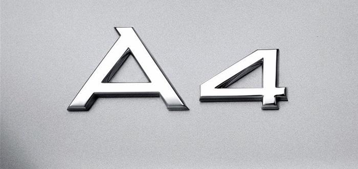 audi-a4-2008-1024-5b-web