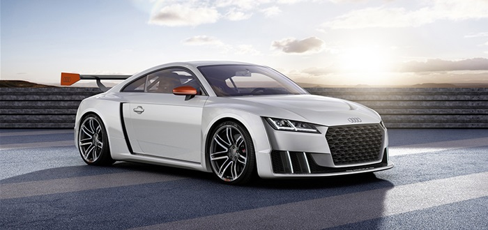 600-hp-audi-tt-clubsport-brings-25-tfsi-with-electric-turbo-setup-to-worthersee_1-web
